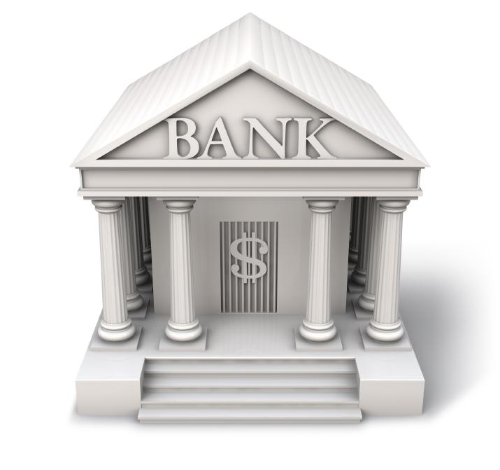 prestamos hipotecarios en puerto rico